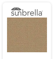 Neoprene – Sunbrella – Sandy Beige (COSNC-50-SunSanBei)