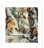 Neoprene Cover – Camouflage (COSNC-40-Camouflage)