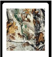 Neoprene Cover – Camouflage (COSNC-50-Camouflage)